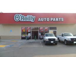 1310 north ben maddox way visalia ca o u0027reilly auto parts