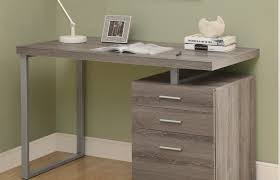 desk modern desk with storage fearless cool office furniture