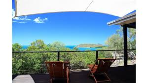hideaway bay holiday house hideaway retreat beach house with