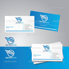kinkos business cards template card travels visiting card template card inspiring travels visiting card template