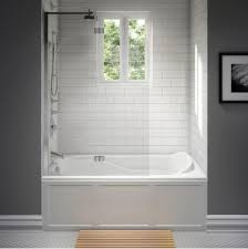 Bathroom Fixtures Seattle by Tubs Air Bathtubs Advance Plumbing And Heating Supply Company