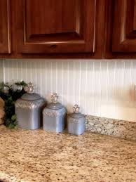 kitchen do you like your beadboard backsplash ideas wainscoting