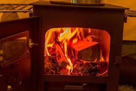 robens kobuk stove and accessories