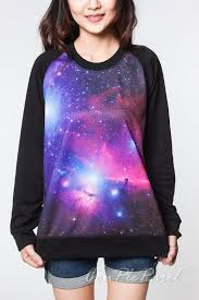 best 25 galaxy t shirt ideas on pinterest diy fashion galaxy t