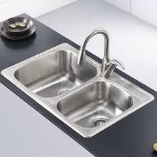 kitchen amazing rv shower faucet farmhouse kitchen sink apron