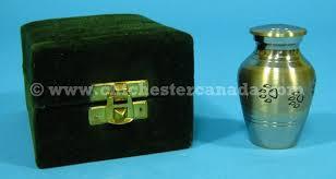 urns for pets cremation urns for pets dog urns cat urns pet urns