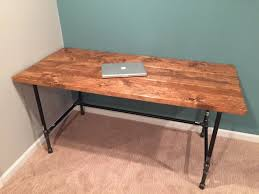 build a corner desk build office desk build a corner desk office your own design plans