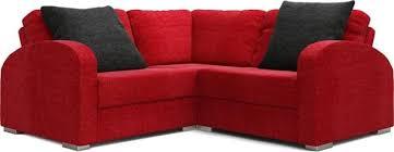 small corner sofas compact sofas for small spaces nabru