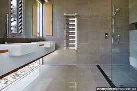 Small Bathroom Ideas Australia Low Window Bench Grand Designs Australia Barossa Valley