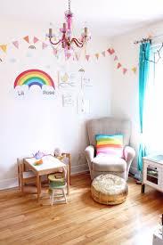 best 25 rainbow wall decal ideas on pinterest rainbow room kids