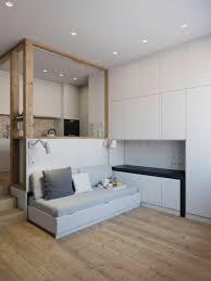 amenager chambre dans salon 1001 solutions pour l équipement de vos petits espaces