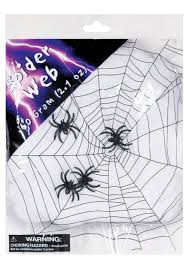 spider web with spiders spider halloween decorations