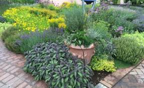 Green Thumb Landscape by Cleveland Landscape And Garden Design Ideas Bobbie U0027s Green Thumb