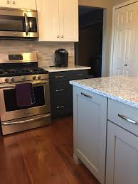 kitchen island table legs furniture leg look at the kitchen island quartz countertop at the
