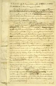 thanksgiving proclamation 1789 conflict and revolution