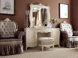 Black Wood Bedroom Furniture Sets Bedroom Furniture Perfect Big Lots Bedroom Furniture Sets
