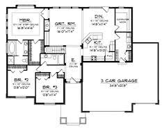 houseplans and more pin by brown on adorable abode house plans