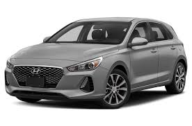 hyundai elantra gt prices reviews and new model information