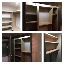 Built In Cabinets Affordable Custom Built In Cabinets U2022 Socal Carpentry San Diego