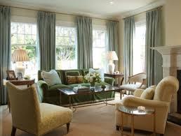 livingroom drapes living room beautiful living room drapes living room drapes with