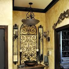 Mediterranean Home Decor Accents Simple Home Decor Pics Tags Home Decor Pic European Inspired