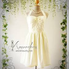best vintage garden party dress products on wanelo