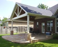 Covered Deck Ideas Roof Inspiring Covered Outdoor Deck Ideas Pics Ideas Wonderful