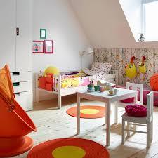 fun ideas for extra room room design ideas kids room boys room decor ideas with more extra storage space boys