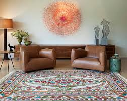 5x7 area rugfloral area rugs 4x6 area rug cool rugs rugs