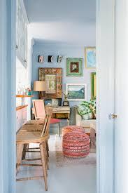 Home Decor Small Apartment by Tiny Apartment Living Fallacio Us Fallacio Us