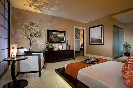 Look For Design Bedroom Asian Inspired Bedrooms Design Ideas Pictures