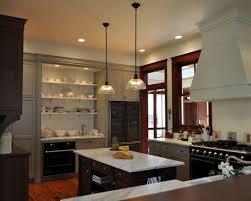 53 best black appliances images on pinterest dream kitchens