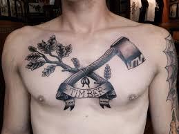 45 best tattoo images on pinterest tattoo ideas cabin tattoo