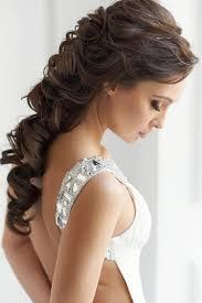 id e coiffure pour mariage coiffure pour mariage cheveux longs idées pour votre jour j