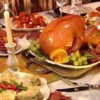 thanksgiving dinner st augustine fl divascuisine