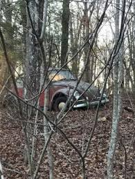 vw schwimmwagen found in forest pin by scot glasgow on barn finds pinterest vw volkswagen and