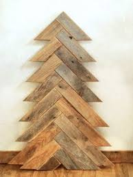 25 unique wooden tree ideas on wooden trees