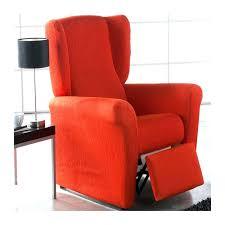 housse extensible pour fauteuil et canapé housse fauteuil rustique housse extensible fauteuil extensible pour