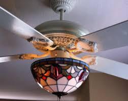 Uplight Ceiling Fans by Uplight Etsy