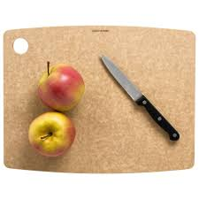 kitchen cutting board making cutting boards for the kitchen you