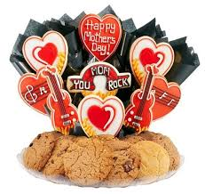 cookie arrangements 32 best celebrate s day images on s day