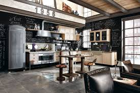 küche retro retro küche coole trendküchen edle landhausküchen