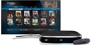 dstv box office movie rental vod nigeria technology guide