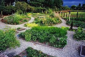 Herb Garden Design Ideas Herb Garden Design Astounding Ideas Herbal 3 On Home Home Design