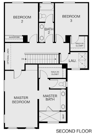dual master bedroom floor plans plan a house mccoy inspirations also fascinating dual master bedroom