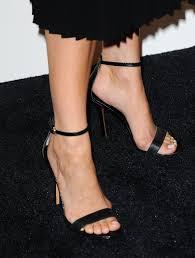 Camilla Belle Camilla Belle U0027s Feet U003c U003c Wikifeet