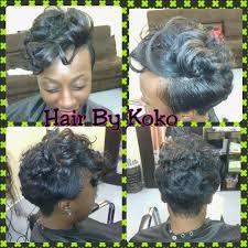houston tx short hair sytle for black women 53 best short haircuts in houston tx images on pinterest short