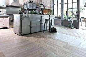 carrelage imitation parquet pour cuisine carrelage effet parquet carrelage sol pour cuisine en gres imitation