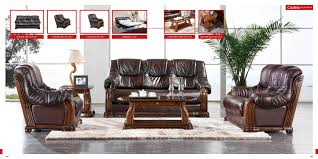 classic living room furniture sets lovable italian leather sofas with italian leather sofa home