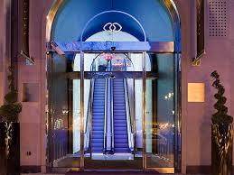 luxury hotel brussels u2013 sofitel brussels le louise